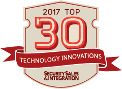 SSI Top 30 Tech Innovations Observables IOBOT AlwaysOn Platform Network Router!